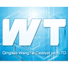 QINGDAO WANGTAI CATALYST CO., LTD