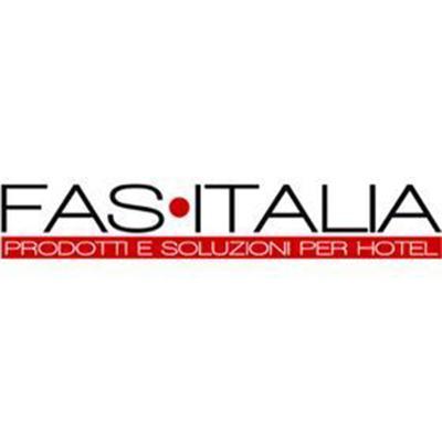 FAS ITALIA S.R.L.