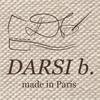 DARSIB