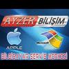AYZER BILISIM
