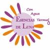 LUNA BIO-THERMAL, SL