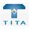 HANGZHOU TITA GROUP LIMITED
