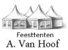 A. VAN HOOF