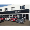 LISTERS KINGS LYNN MINI