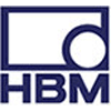 HBM FRANCE