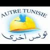 AUTRE TUNISIE
