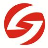 GWYL CO.LTD