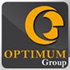 OPTIMUM GROUP INTERNATIONAL