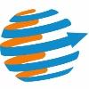 VNESHTORG-RUS LLC