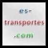 ES-TRANSPORTES