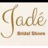JADE BRIDAL SHOES