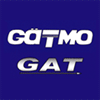 GAT - GAERTNER AUTOMOBILE TECHNOLOGY