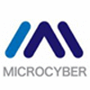 MICROCYBER CORPORATION