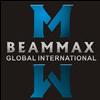 BEAMMAX GLOBAL INTERNATIONAL OPTOELECTRONICS CO.,LTD