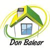 DON BALEAR S.L.