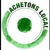 ACHETONS LOCAL