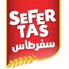 SEFERTAS FOOD