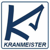 KRANMEISTER