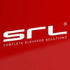 SRL ELEVATORS AND ESCALATORS