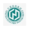 NINGXIA YINXING ENERGY PHOTOVOLTAIC EQUIPMENT MANUFACTURING CO., LTD