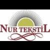 NUR TEKSTIL SAN. TIC. A.S