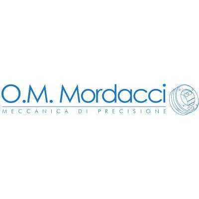 OFFICINE O.M. MORDACCI