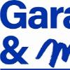 GARANCE & MOI