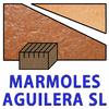 MARMOLES AGUILERA SL