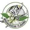 MADAGASCAR FLAVORS