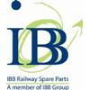 IBB GROUP