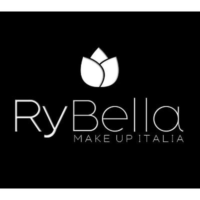 RYBELLA MAKE UP