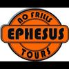 NO FRILLS EPHESUS TOURS