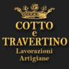 COTTO E TRAVERTINO SAS DI MEOZZI LORELLA & C.
