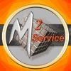 M2-SERVICE ISOLAMENTI DI FRANCESCO MONACO
