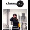 CLASSYPAC LYON