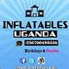 INFLATABLES UGANDA