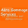 AEGS - AEROGOMMAGE SERVICES