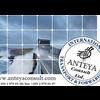 ANTEYA CONSULT LTD