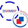 DMMDP UG