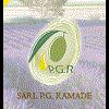 PG RAMADE
