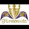 FÜRSTENSALZ