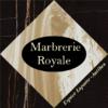 MARBRERIE ROYALE DE FRANCE