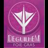 DEGUILHEM FOIE GRAS