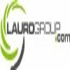 LAUROGROUP.COM SAS