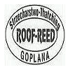 PPH  ROOF-REED