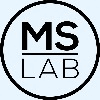 MS LABORATORIO