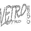 VETRO EXPO