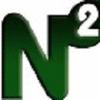NOVEL NUTRIENTS PVT LTD