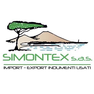 SIMONTEX SAS