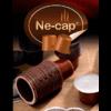 NE-CAP